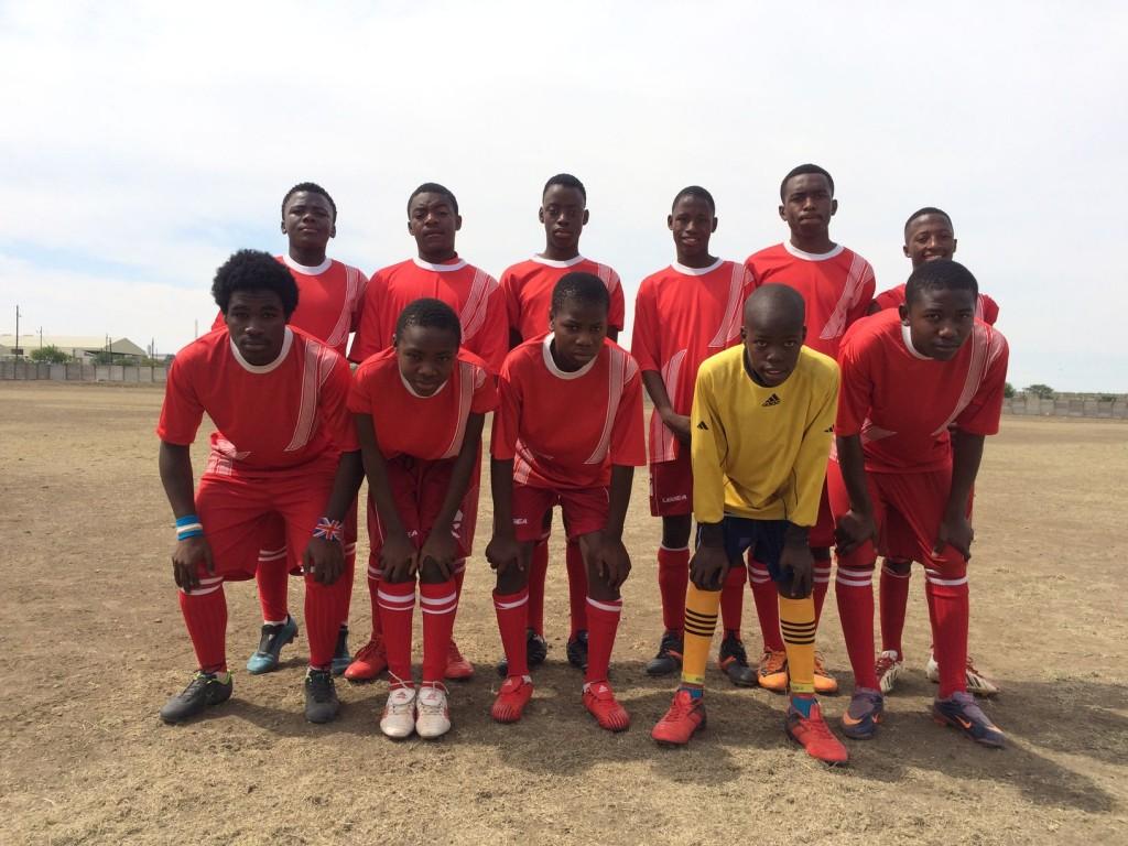 Boys in Durban__20