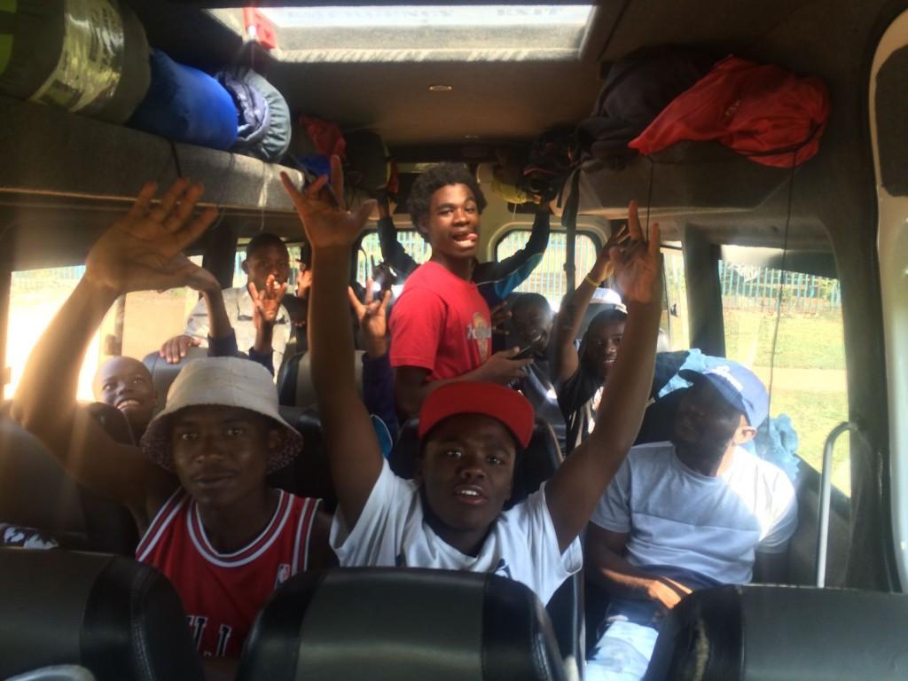 Boys in Durban__21