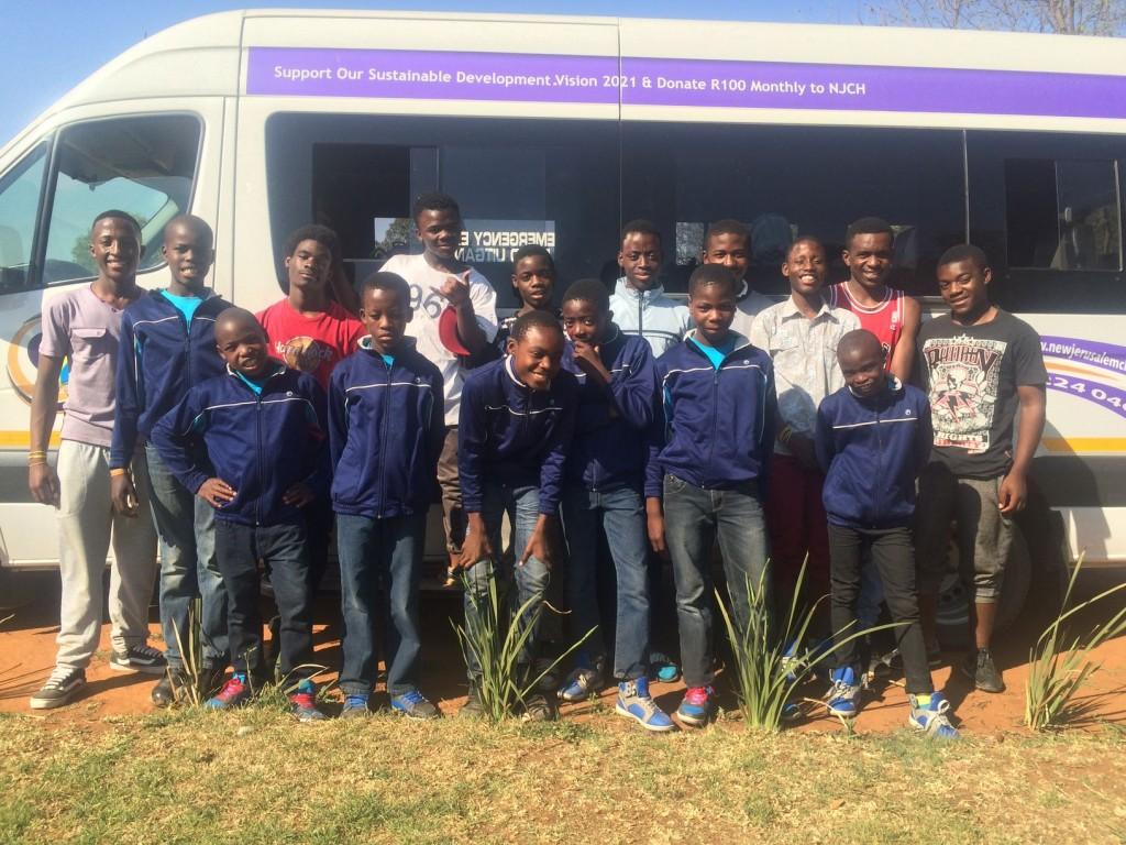 Boys in Durban__25