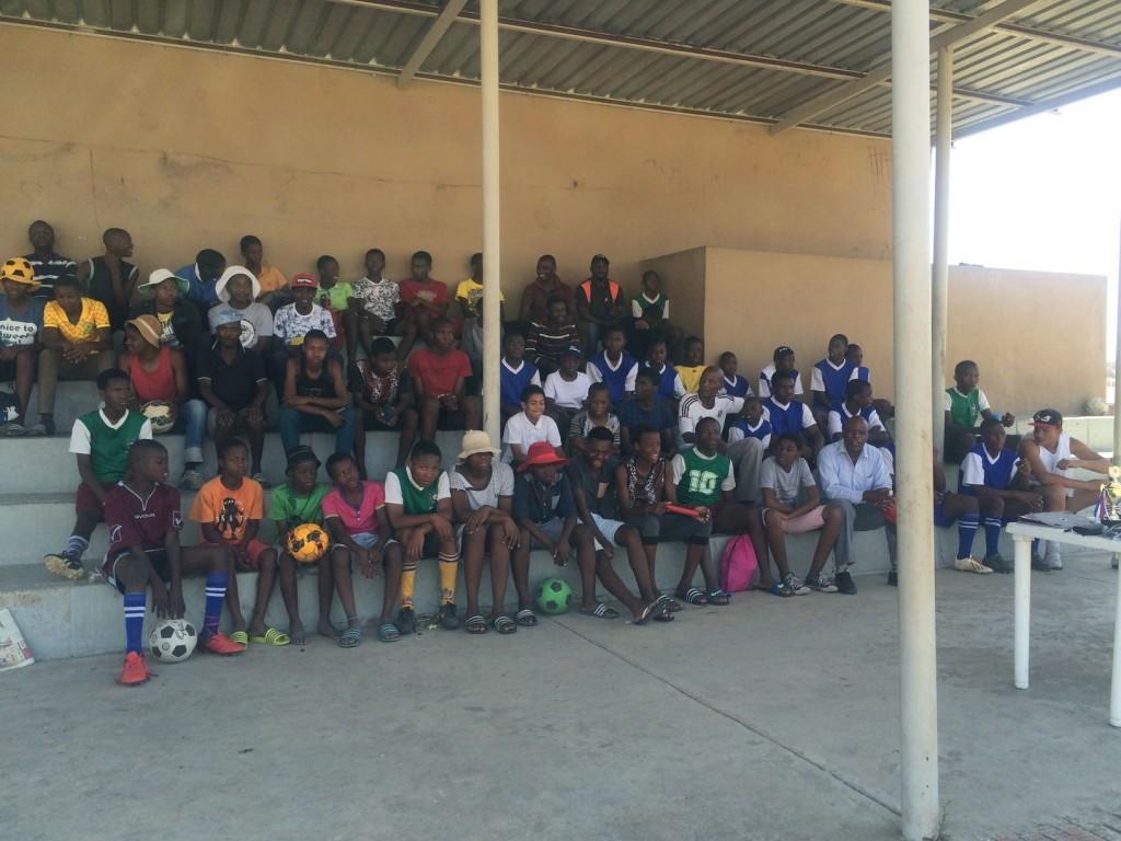 Boys in Durban__2