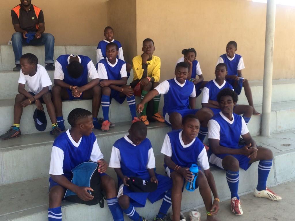 Boys in Durban__4