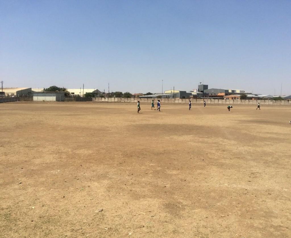 Boys in Durban__5