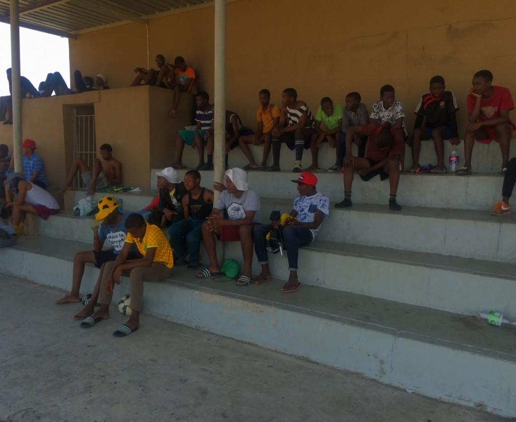 Boys in Durban__6