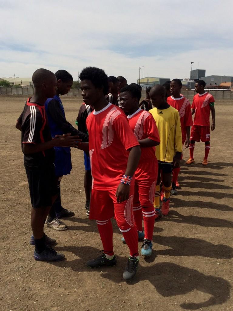 Boys in Durban__8