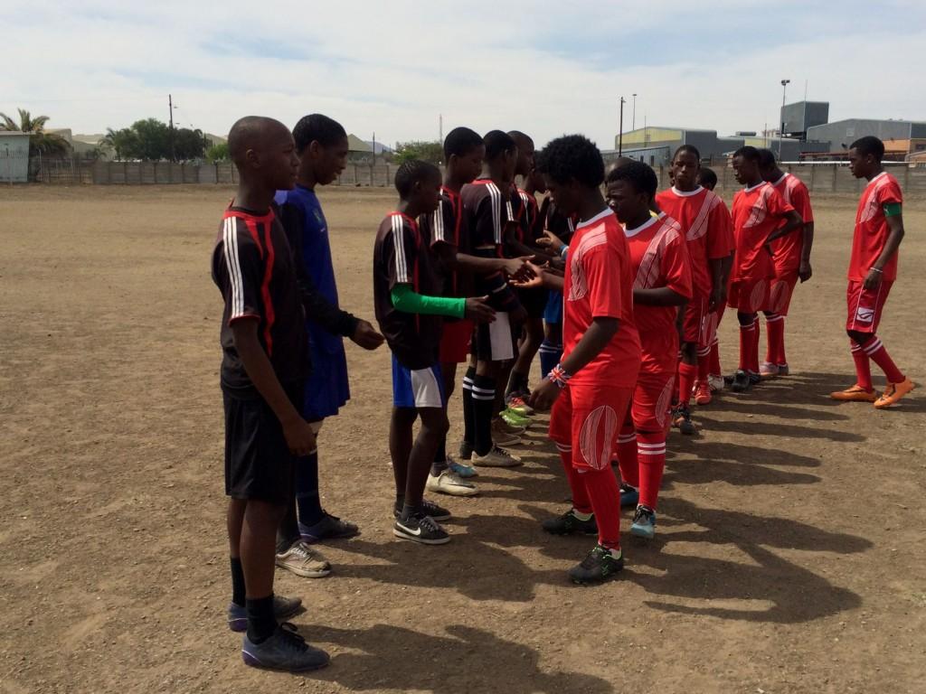 Boys in Durban__9