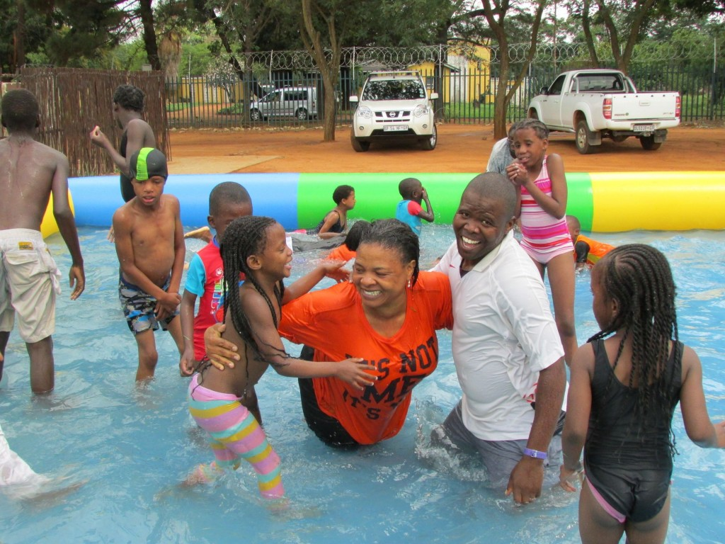 Family fun day_9