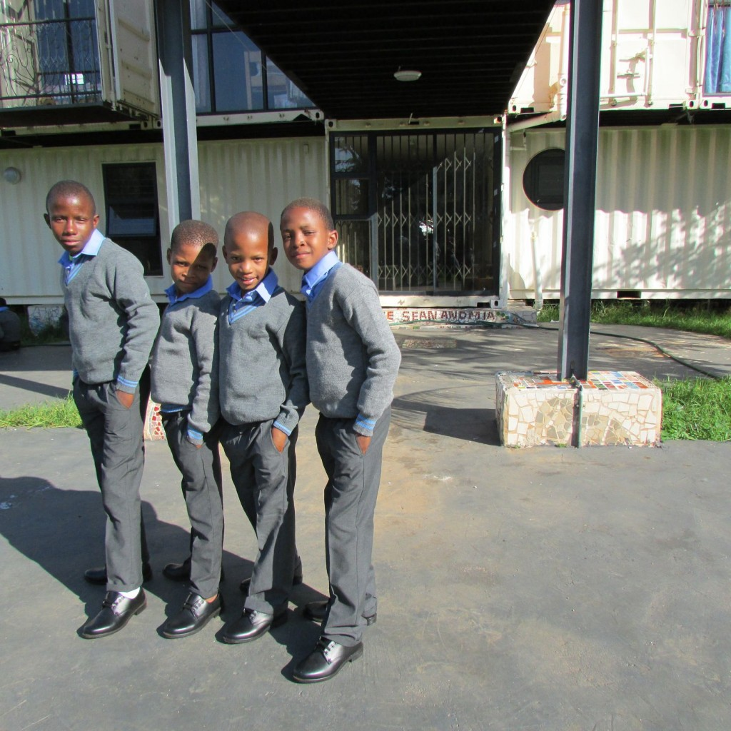Back to school 2016_4