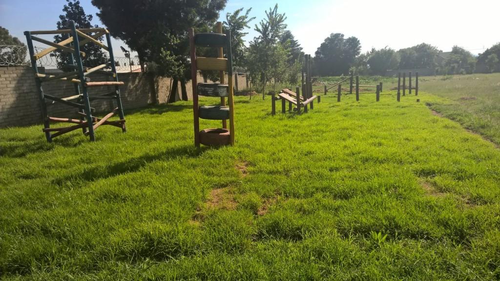 Grass removal_20