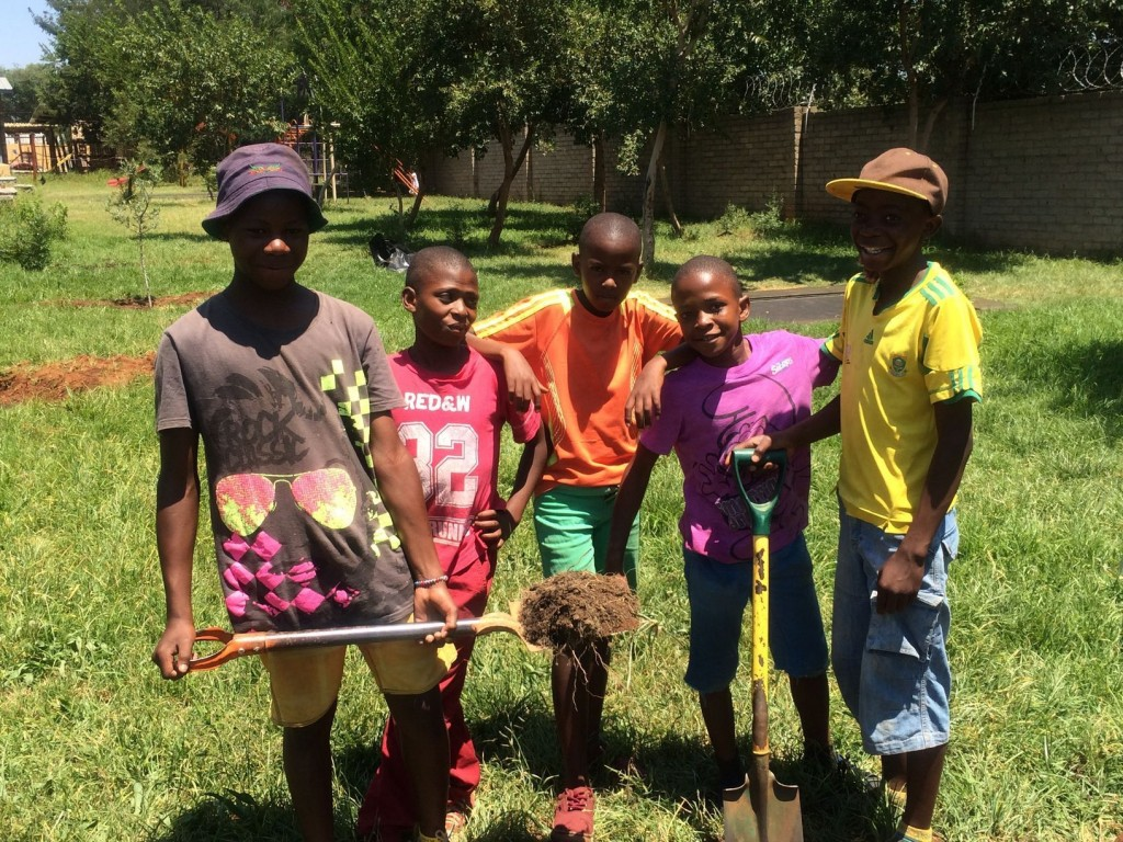 Horticultural Green Group_17