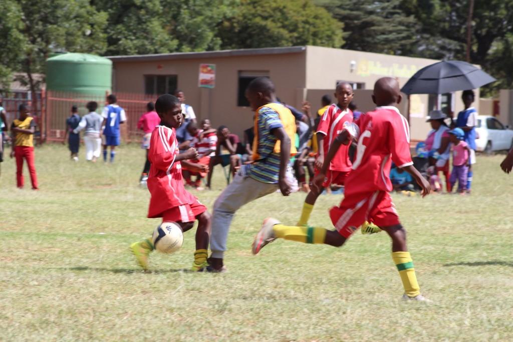 Fun and football_12