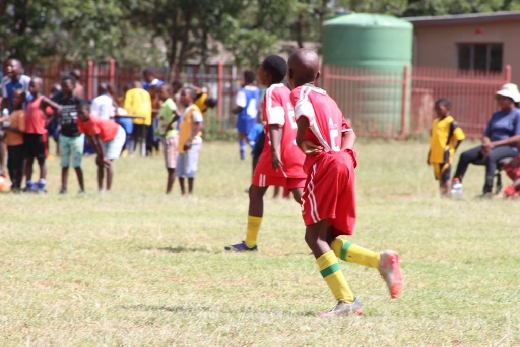 Fun and football_14