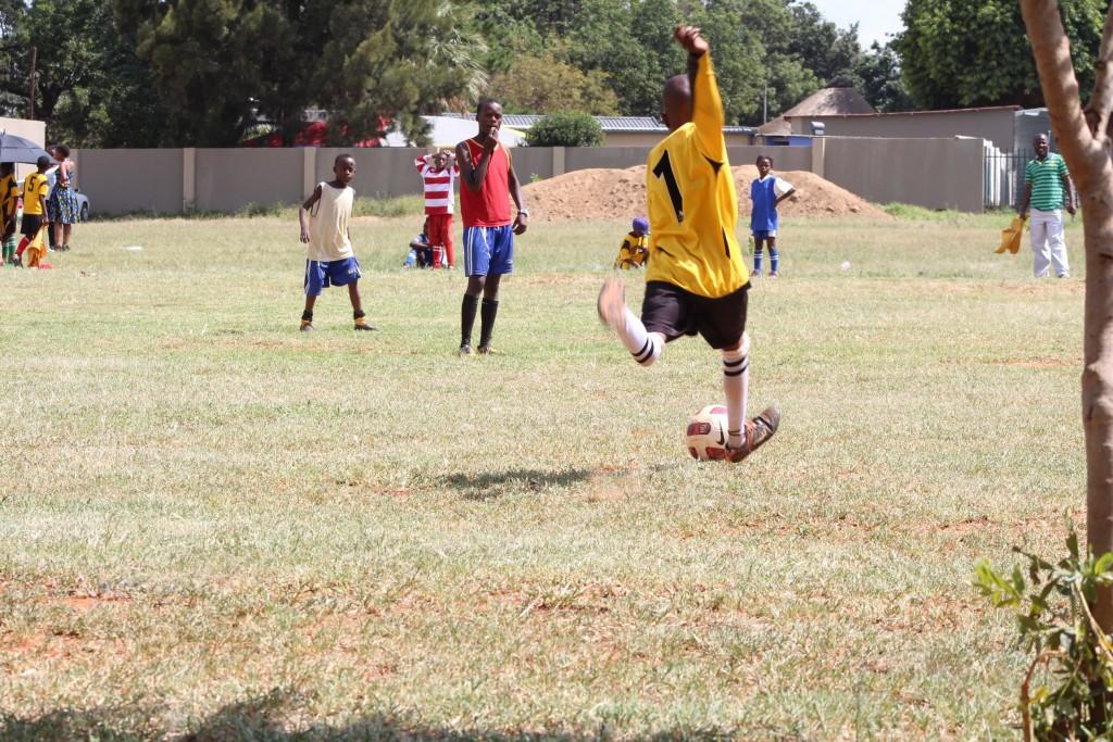Fun and football_15
