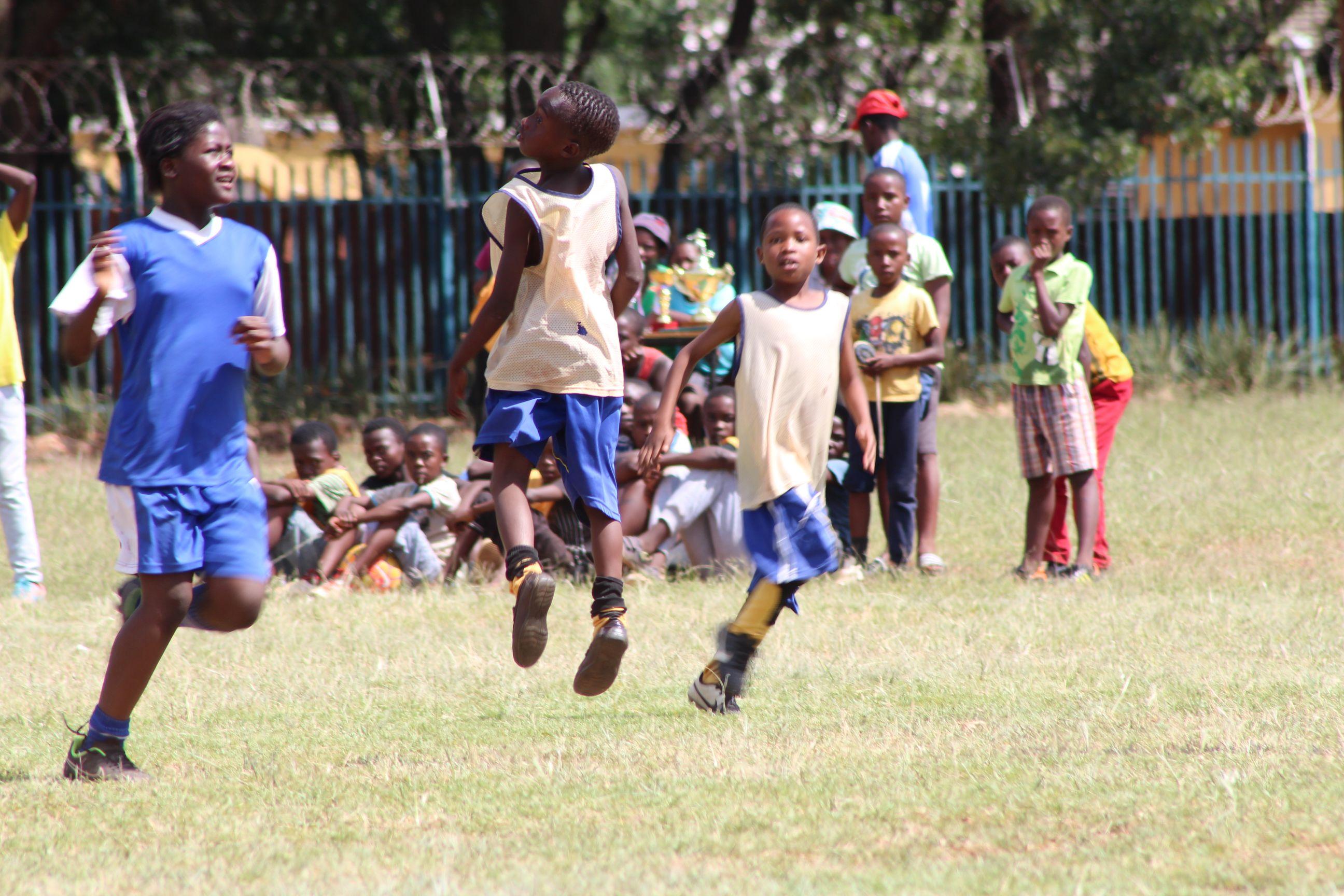 Fun and football_16