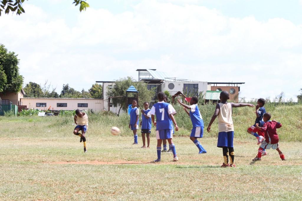 Fun and football_17
