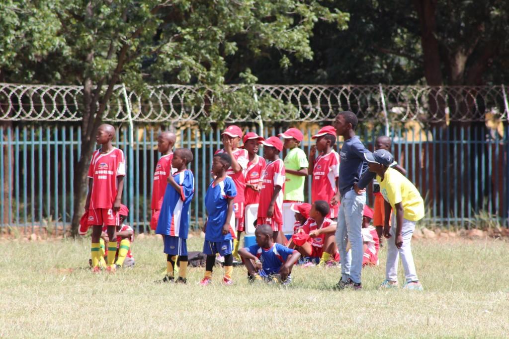 Fun and football_20