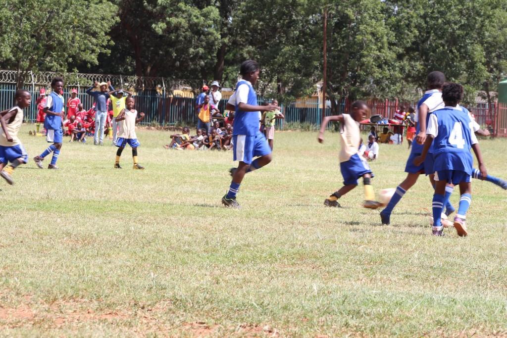 Fun and football_21