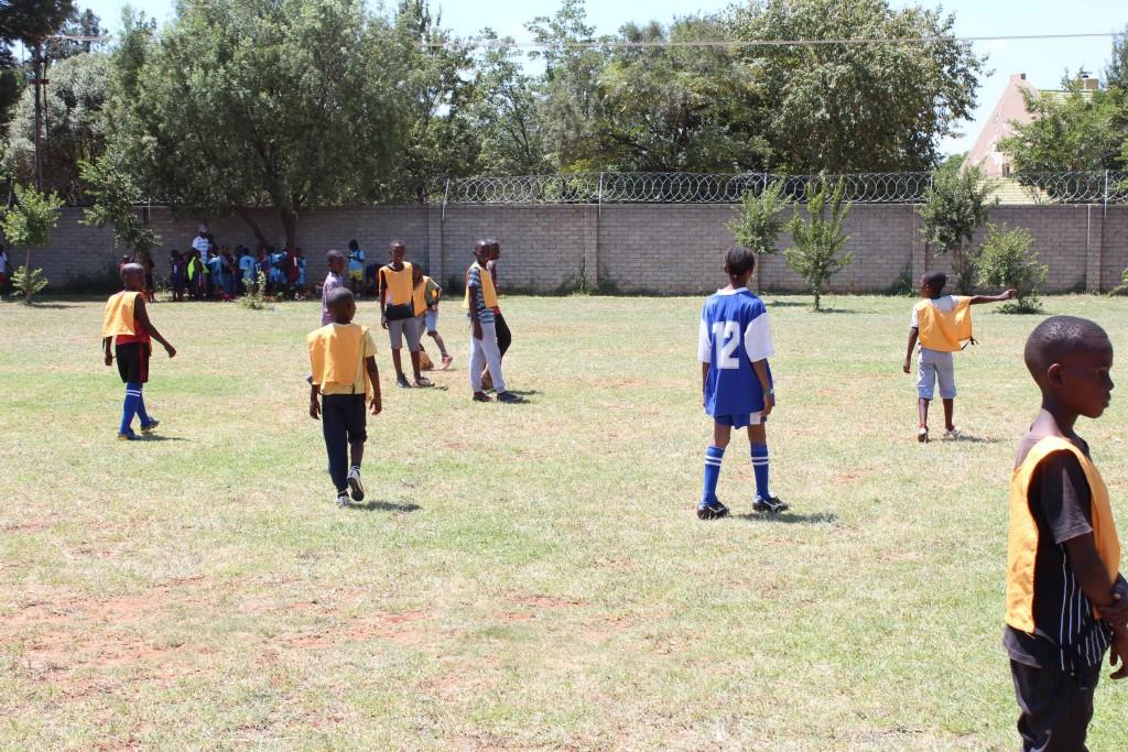 Fun and football_24