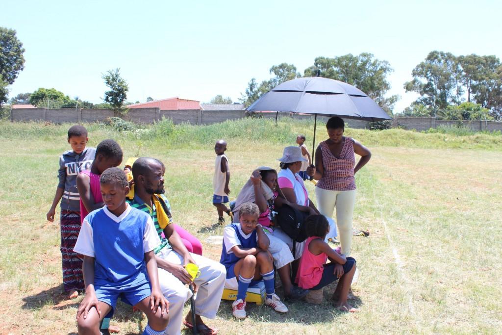 Fun and football_26