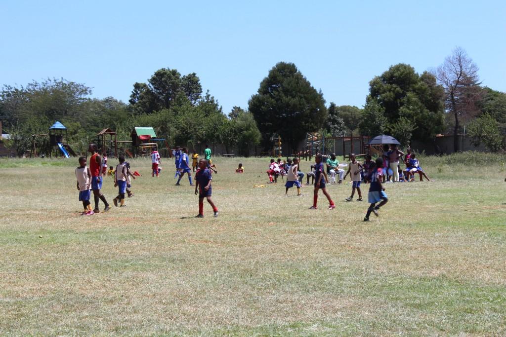 Fun and football_28