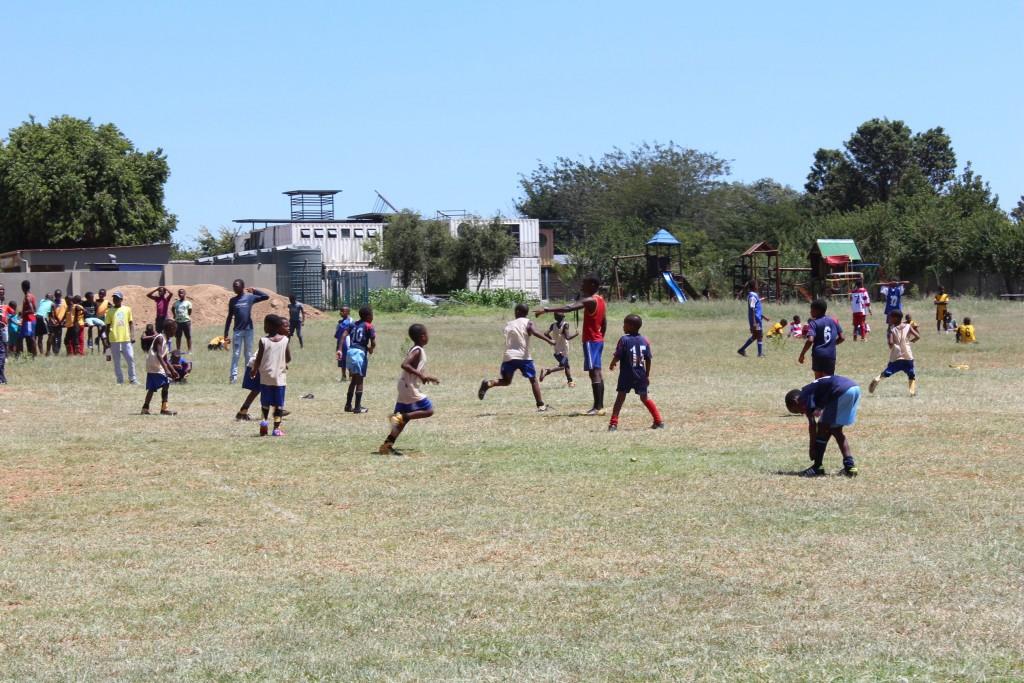 Fun and football_29