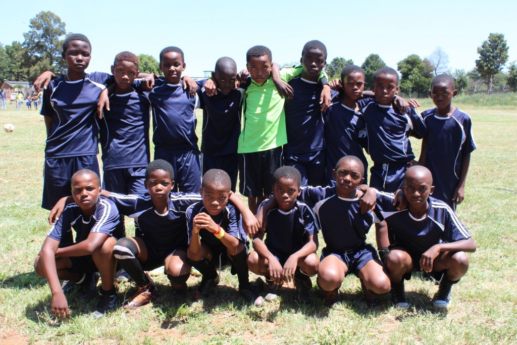 Fun and football_30