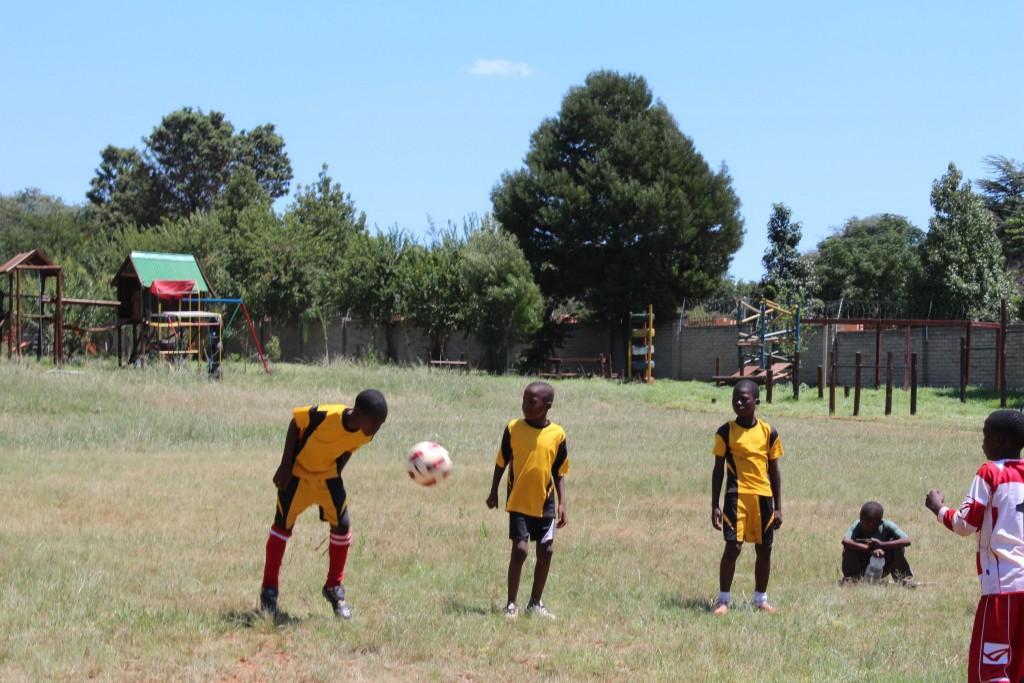 Fun and football_34