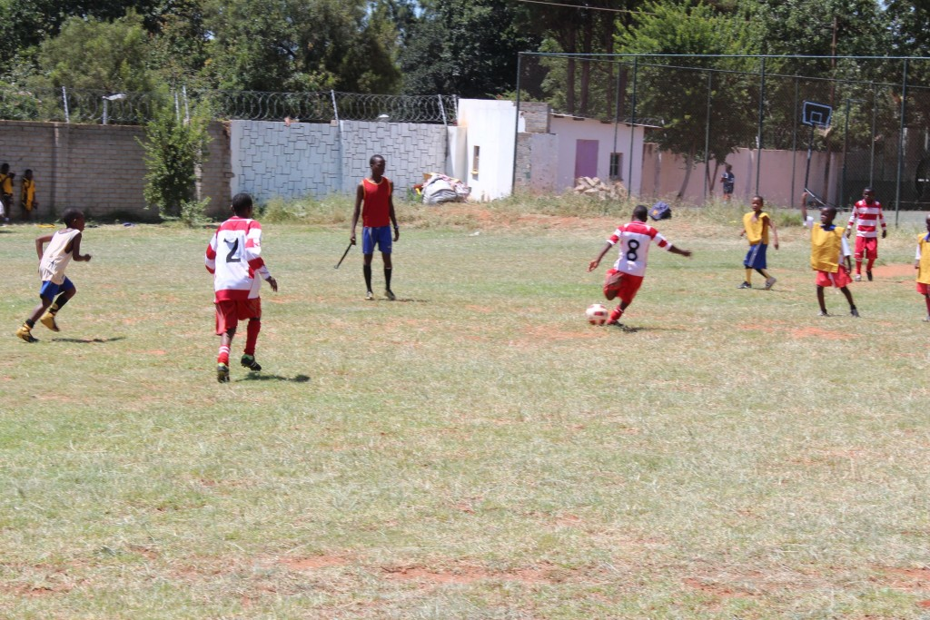 Fun and football_43