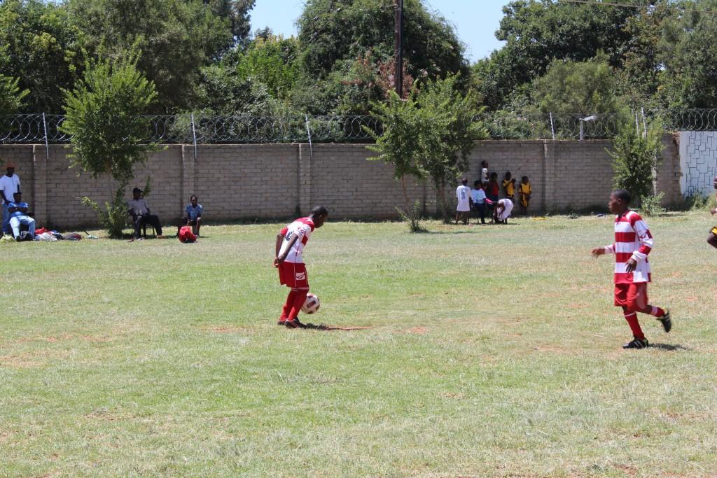 Fun and football_44