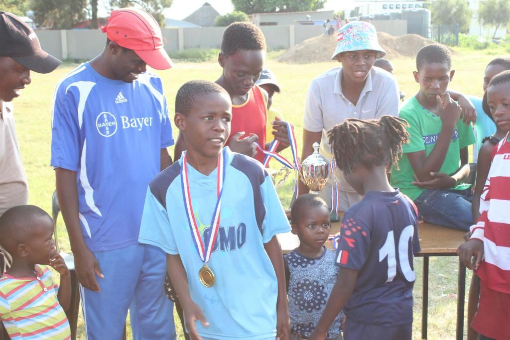 Fun and football_6