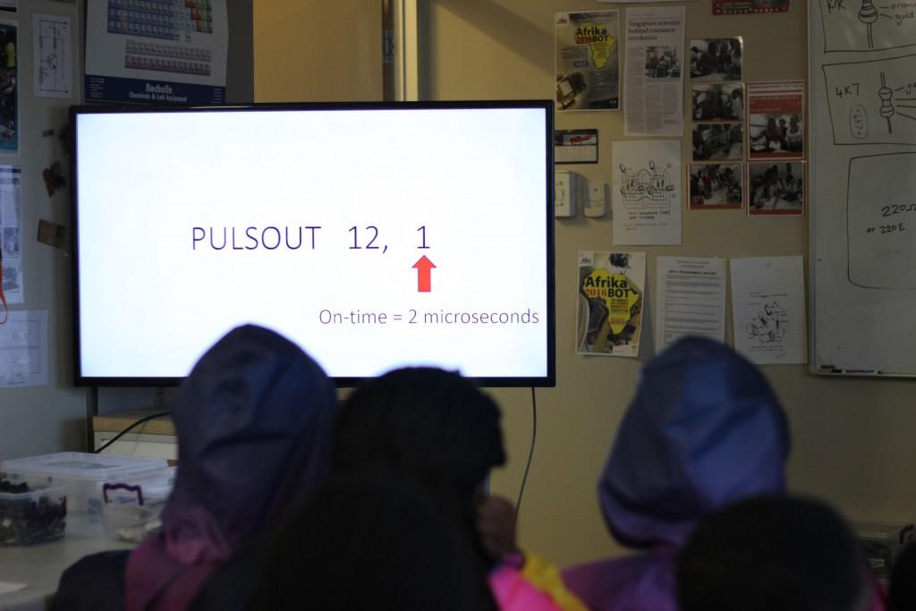 Robotics at UJ_11