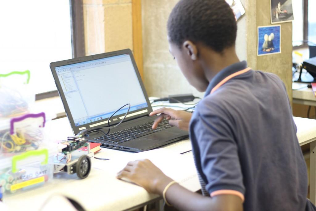 Robotics at UJ_16
