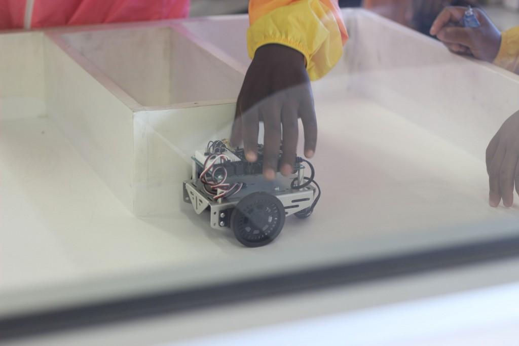 Robotics at UJ_20