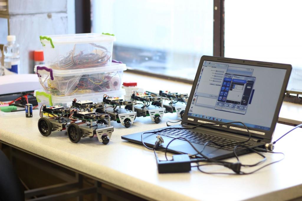 Robotics at UJ_30