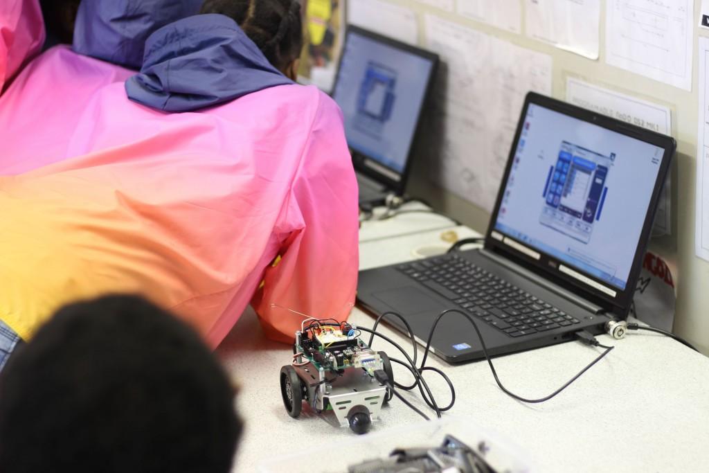 Robotics at UJ_44