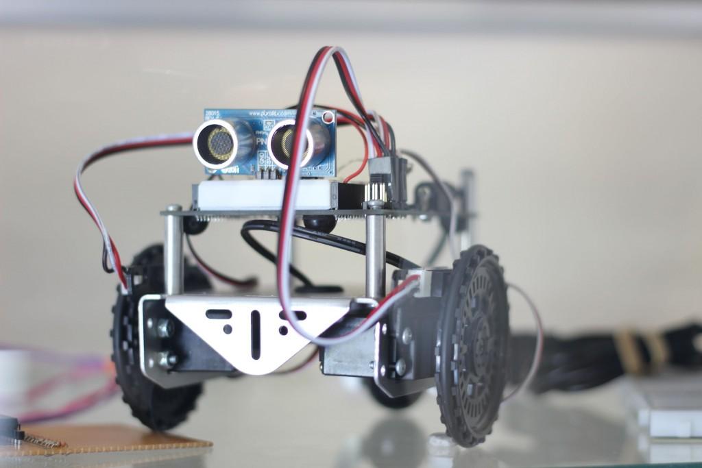 Robotics at UJ_45
