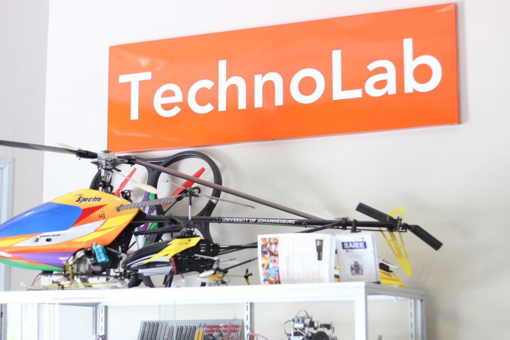 Robotics at UJ_47