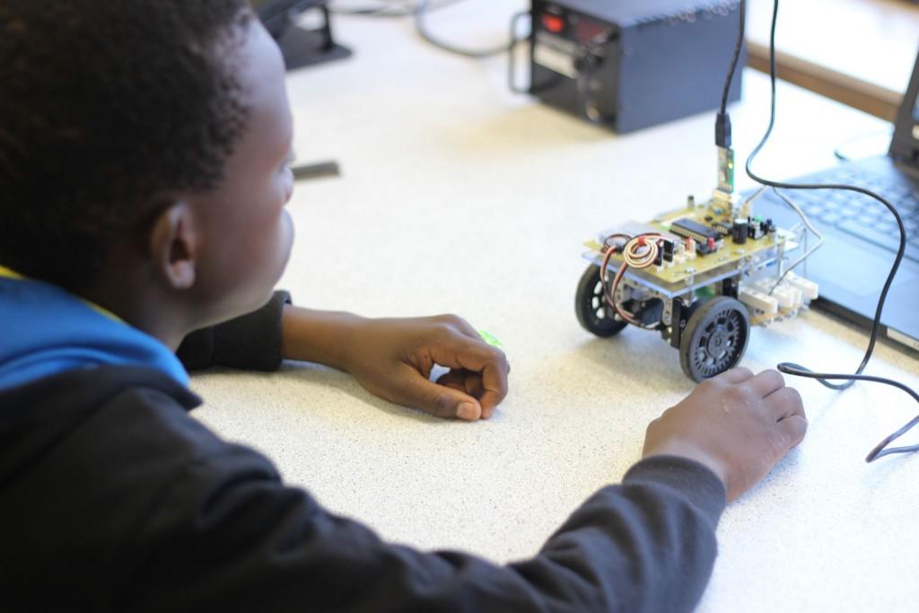 Robotics at UJ_70