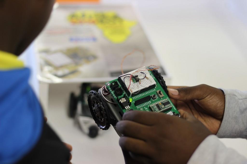 Robotics at UJ_86