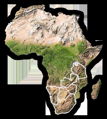 africa-map