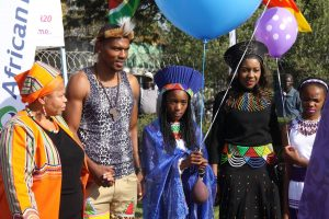 Africa Day _11