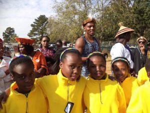 Africa Day _16