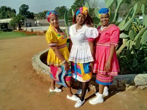 Africa Day _2
