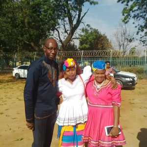 Africa Day _23