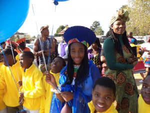 Africa Day _43