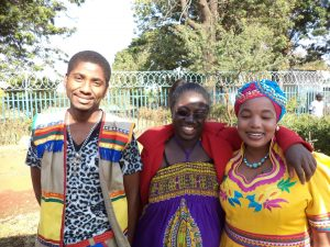 Africa Day _44