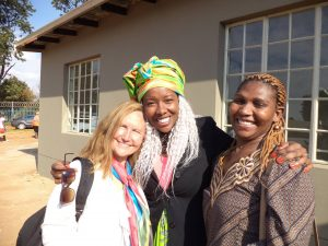 Africa Day _46