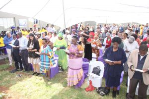 Africa Day _6