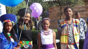 Africa Day _9