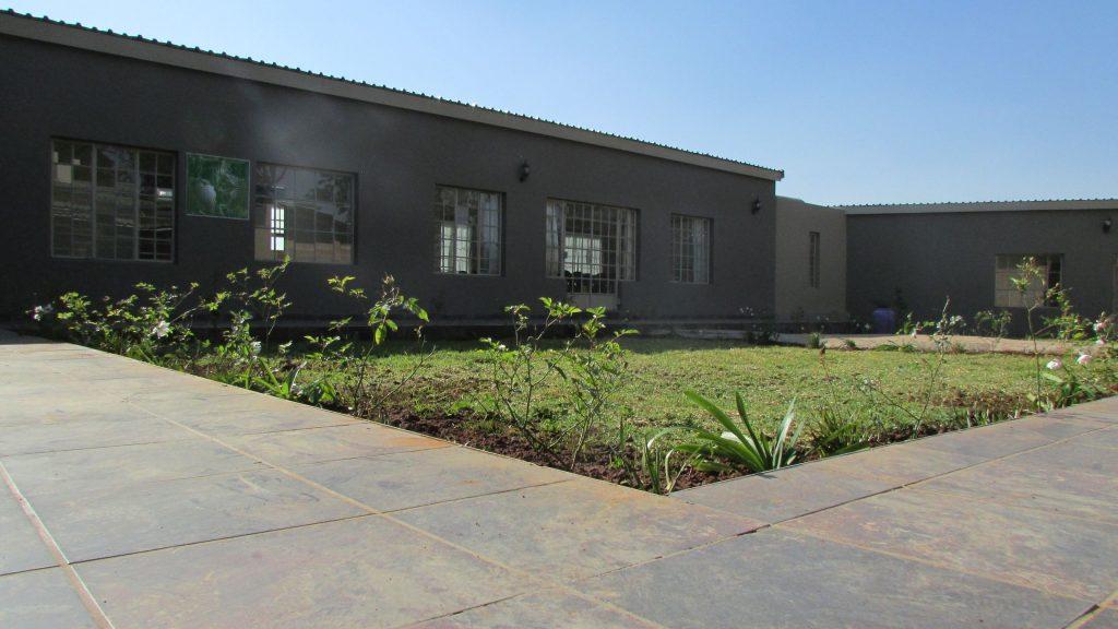 RCL Food Mandela Day at NJCH_15