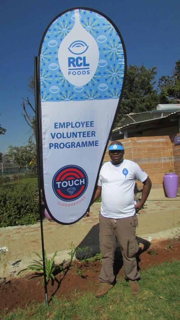 RCL Food Mandela Day at NJCH_24